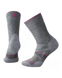 Smartwool Womens PHD Hiking Socks