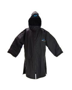 Sola Waterproof Changing Coat