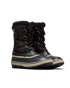 Sorel 1964 PAC Nylon Mens Snow Boots