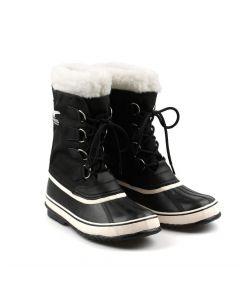 Sorel Winter Carnival Womens Snow Boots