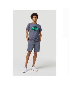 O'Neill PM Surf Company Hybrid T-Shirt - Scale