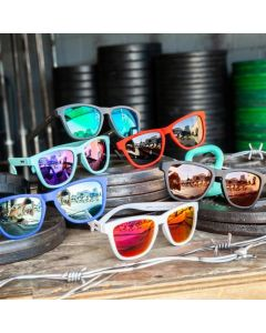 Goodr OGS Originals Sunglasses