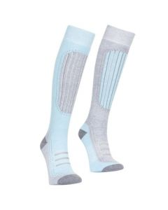 Trespass Ladies Janus Ski Socks