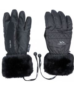 Trespass Womens Yanki Ski Gloves