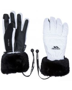 Trespass Yanki Womens Ski Gloves