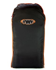 TWF Bodyboard Bag