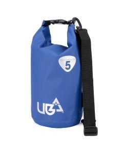 UB Heavy Duty 5 LTR Waterproof Roll Top Dry Bag
