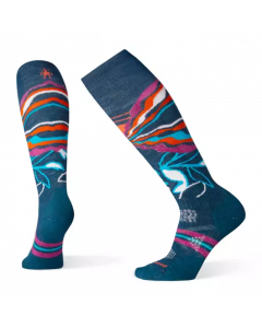 Smartwool womens ski socks