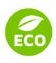 eco friendly sustainable toys